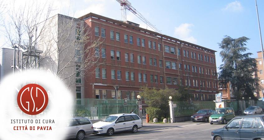 Istituto Clinico Città di Pavia: sottoscritto accordo minimi di sciopero