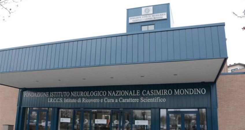 Fondazione Mondino: esito incontro sindacale del 23 giugno 2017