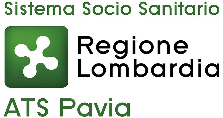 ATS PAVIA: sottoscritti progetti/obiettivi RAR 2017 personale del comparto