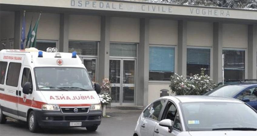 ASST PAVIA: Medicina, infermieri in tilt «Ora assumete nuovi Oss»