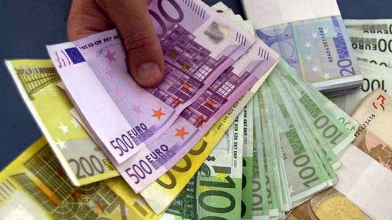 San Matteo: pagamenti mensilità di ottobre