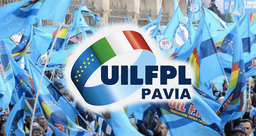 UIL FPL Pavia: avviate le elezioni dei gruppi aziendali