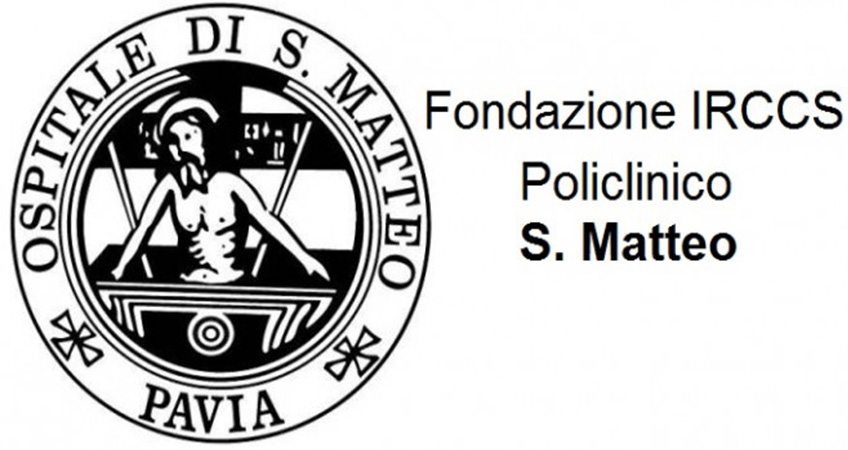 Saldo Risorse Aggiuntive Regionali Policlinico San Matteo
