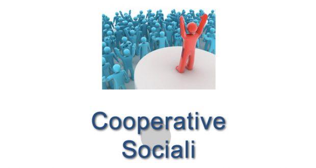 Tabelle Ministeriali Ccnl Cooperative Sociali