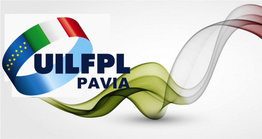 Covid-19 Chiediamo un IMMEDIATO cambio di passo! - comunicato stampa UIL FPL e UIL CST