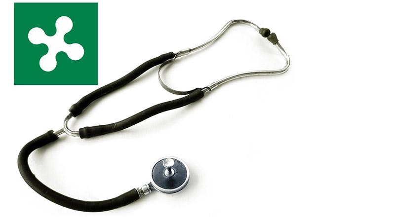 Sottoscritto l'accordo per la riforma del servizio socio sanitario lombardo