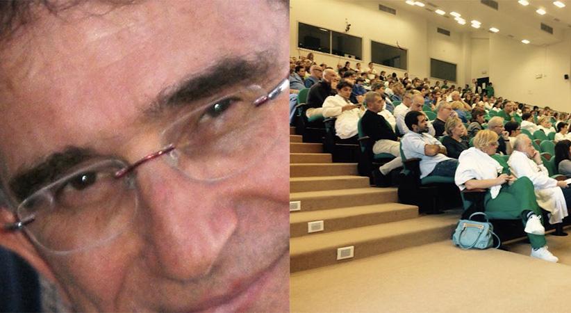 Fondazione Maugeri: il nuovo direttore generale incontrerà i lavoratori, oggi fissata l'assemblea per il comparto