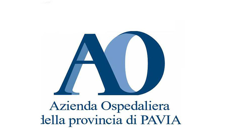 Azienda Ospedaliera: deliberate nuove assunzioni, ma ancora non basta!