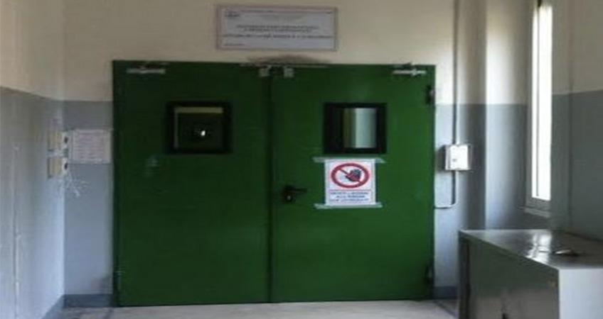 Nuovo centro trasfusionale al policlinico, sede provvisoria nella vecchia Medicina. «Impreparati»