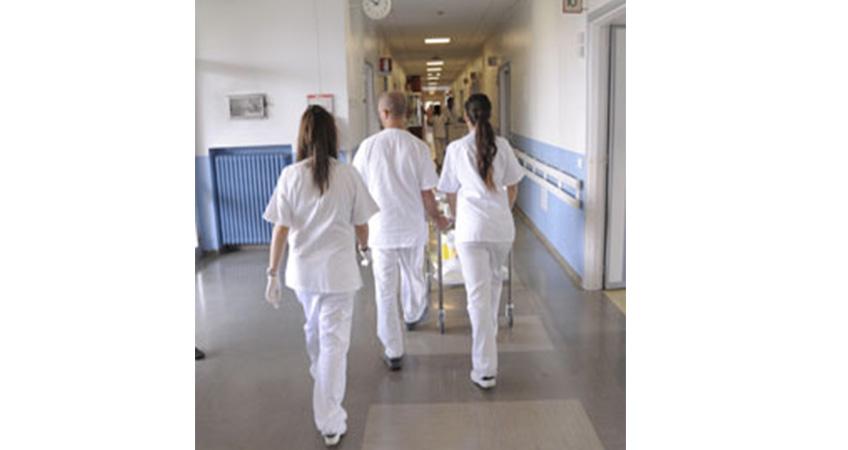 Azienda Ospedaliera. Appalto Opera Servizi: continua la lotta sindacale per migliorare le condizioni degli 84 operatori coinvolti