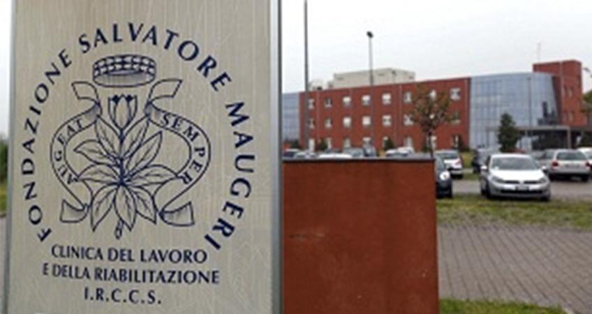 Accordo Maugeri: UIL FPL, CGIL, FSI e CISAL chiedono maggiori garanzie