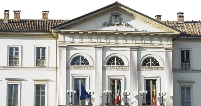 Voghera, il voto RSU in Comune premia la UIL