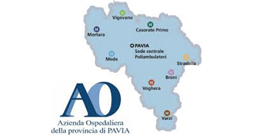 Azienda Ospedaliera, Voghera: a Ostetricia una situazione insostenibile