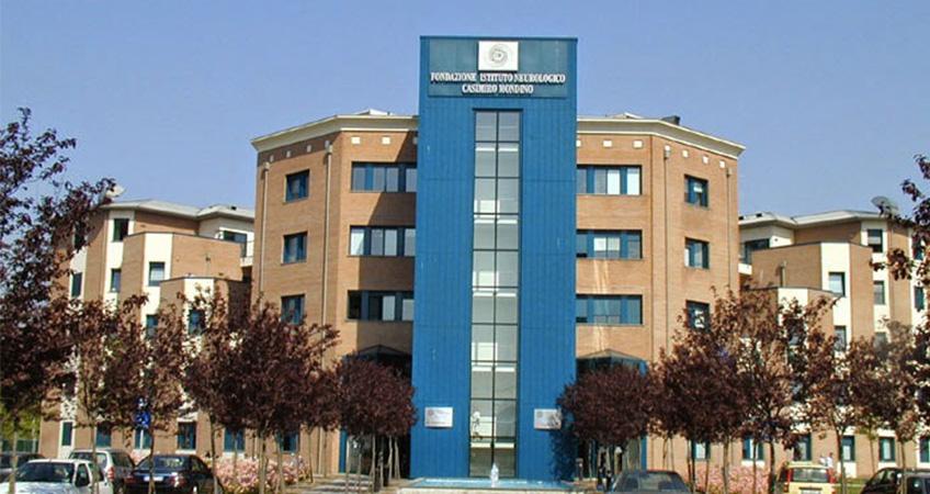 Crisi di bilancio Fondazione Mondino: incontro sindacati - amministrazione