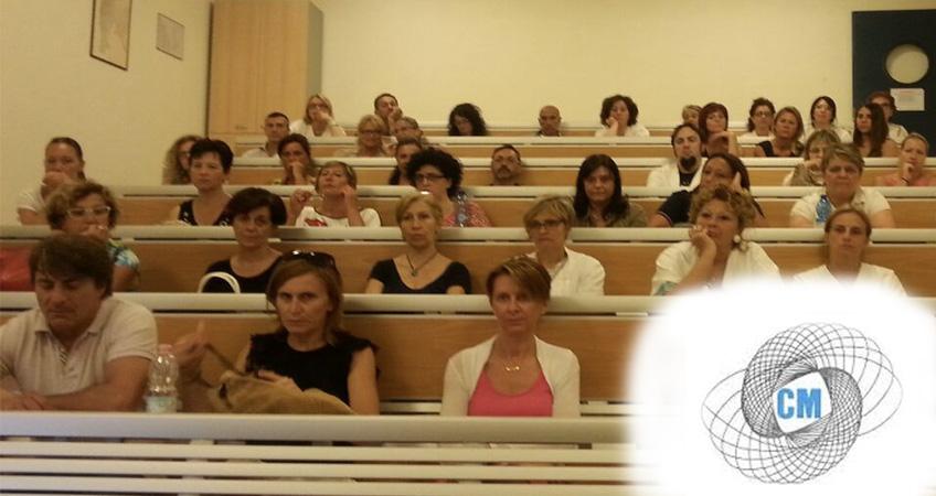 Crisi Fondazione Mondino: ieri l'assemblea dei lavoratori indetta dalla UIL FPL