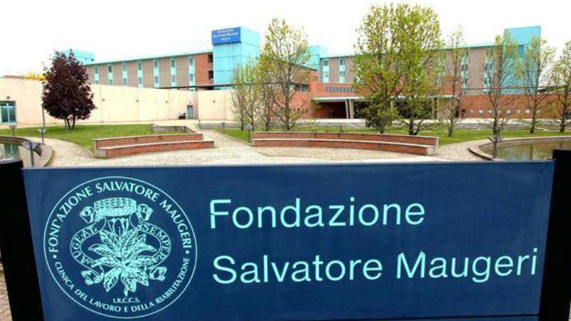 Fondazione Maugeri: sottoscritto nuovo accordo su libera professione e riorganizzazione delle attività del personale della riabilitazione