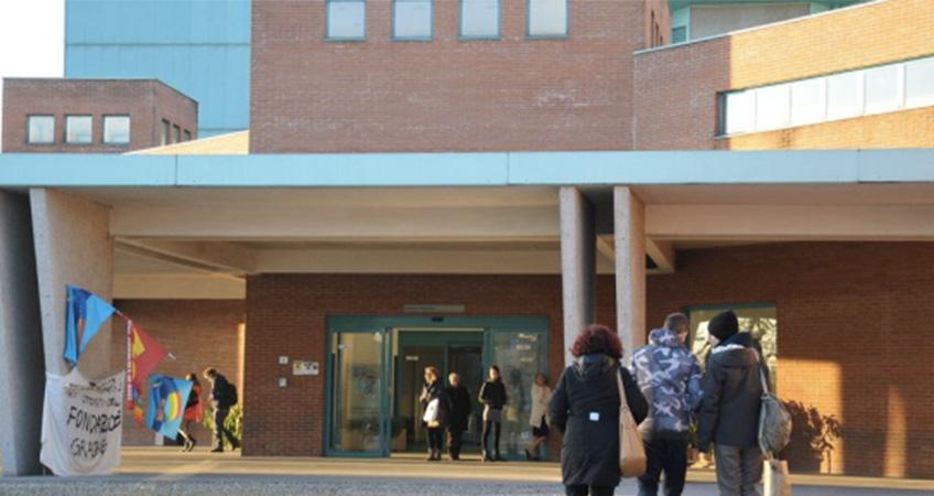 Fondazione Maugeri: le OO.SS. incontrano i commissari che danno esito positivo al pagamento dei ratei di tredicesima mancanti