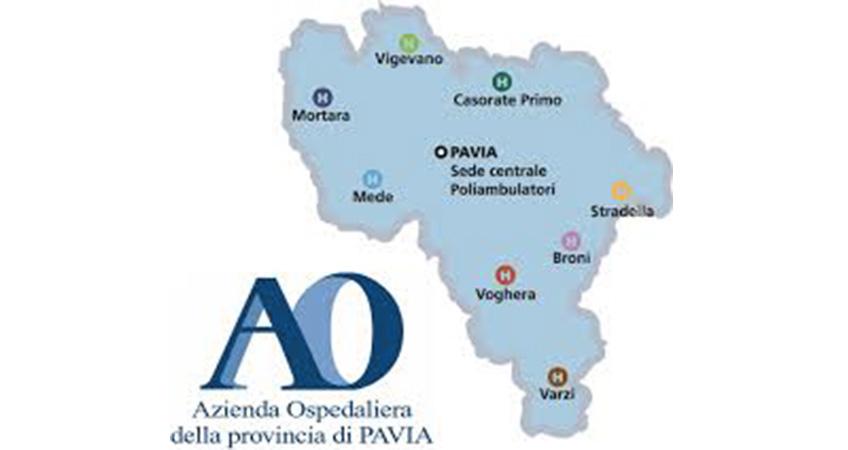 Azienda Ospedaliera: sottoscritto accordo progetti aziendali RAR 2015