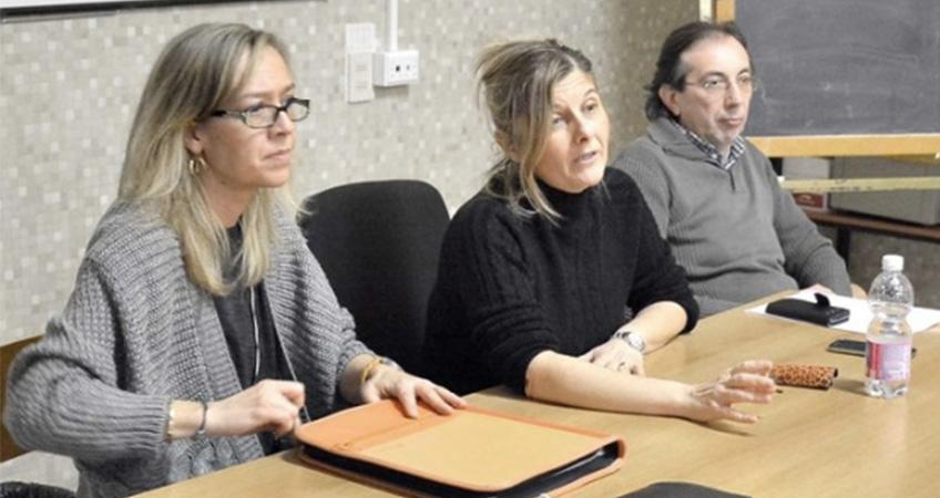 Azienda Ospedaliera: «Noi ausiliari sottopagati e sfruttati»