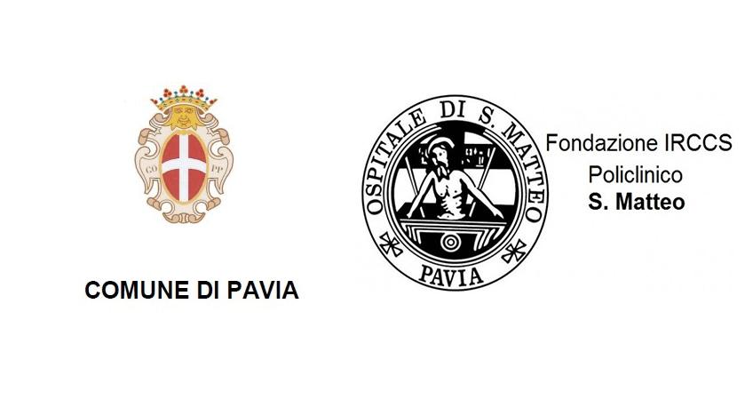 Problematiche San Matteo: la posizione di CGIL, CISL e UIL al consiglio comunale di ieri