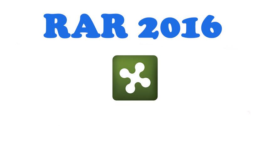 SAN MATTEO: sottoscritto accordo obiettivi RAR 2016