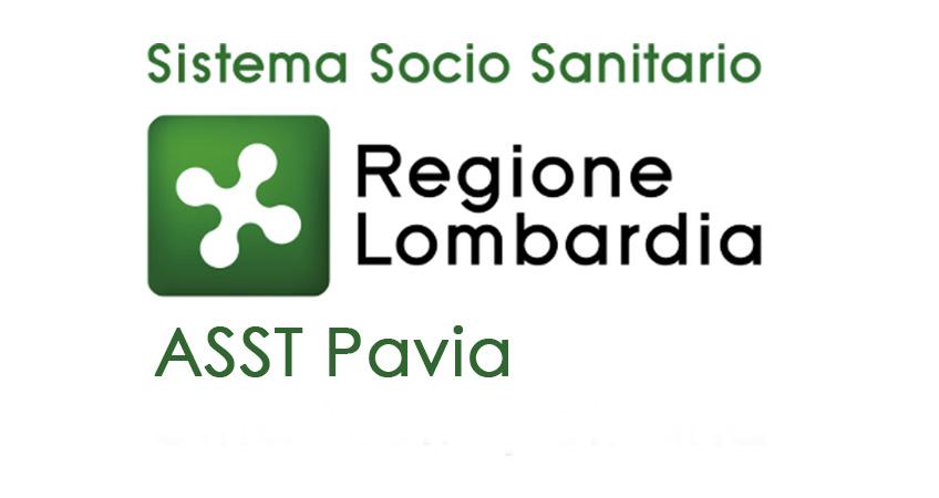 ASST Pavia: sottoscritto accordo obiettivi RAR 2016