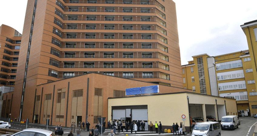 Sicurezza San Matteo: dopo la denuncia della UIL FPL il 25 gennaio convocato incontro per sicurezza in Pronto Soccorso