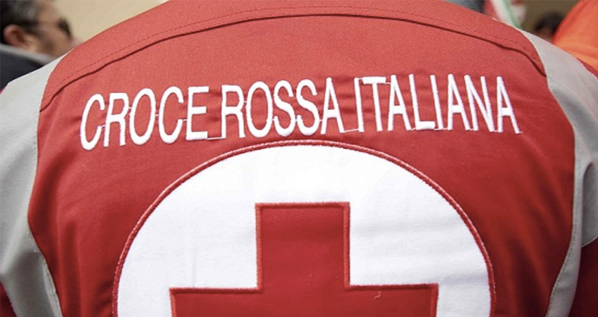 Croce Rossa: siglato accordo Regione Lombardia per tutela ex dipendenti