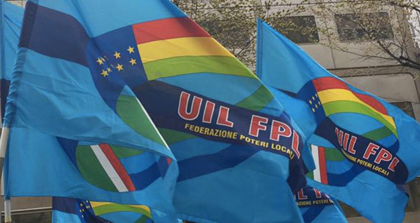 Sicurezza San Matteo: accolte tutte le proposte della UIL FPL