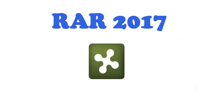 RAR 2017: nulla di fatto in regione Lombardia