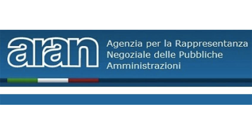 Rinnovo CCNL 2016-2018. Esito nuovo incontro Comparto delle Funzioni Locali