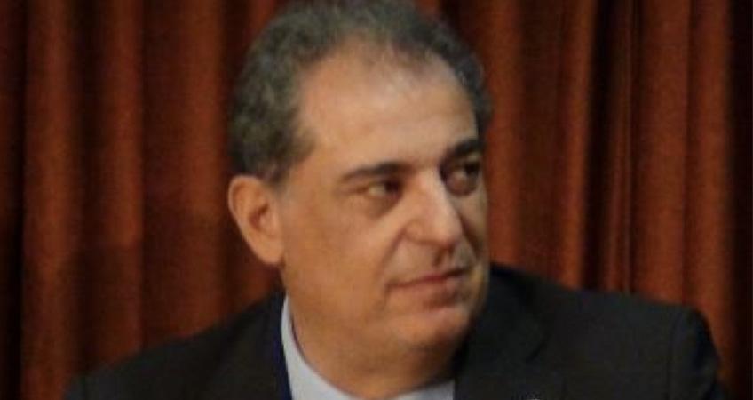 Librandi (UILFPL): rinnovo contratto PA non sia oggetto di campagna elettorale