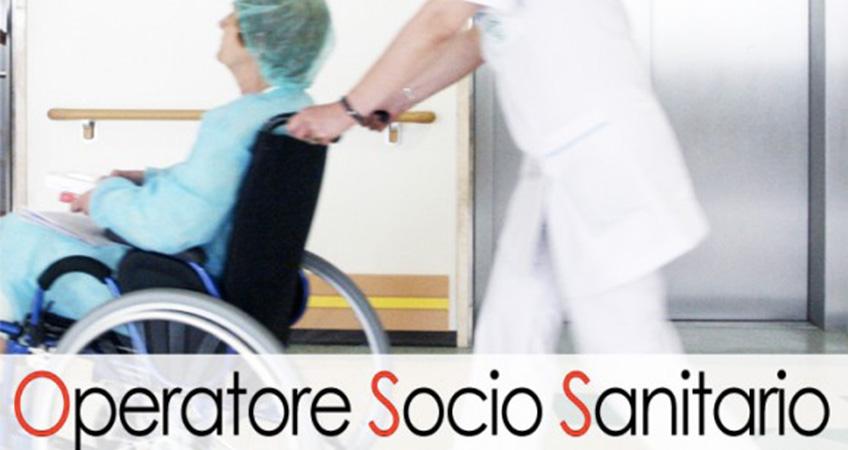 Area Socio Sanitaria e OSS: facciamo chiarezza?