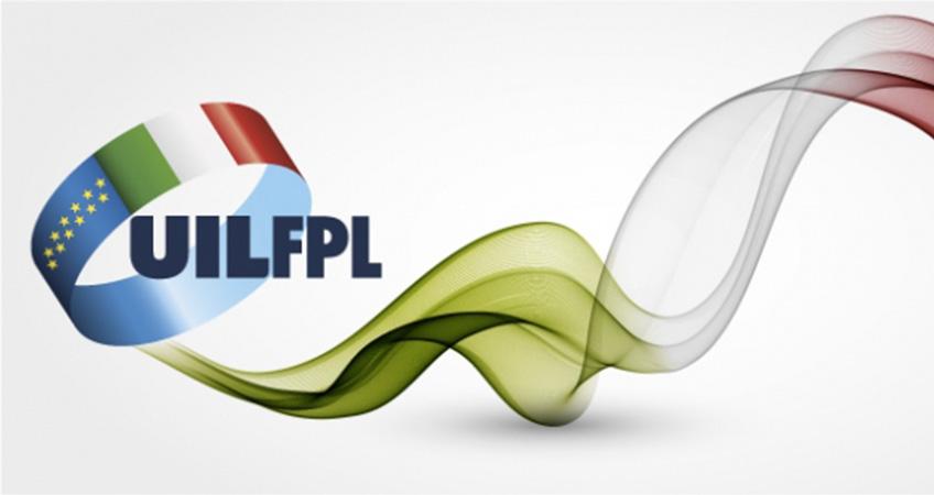 Nuova polizza tutela legale UIL FPL