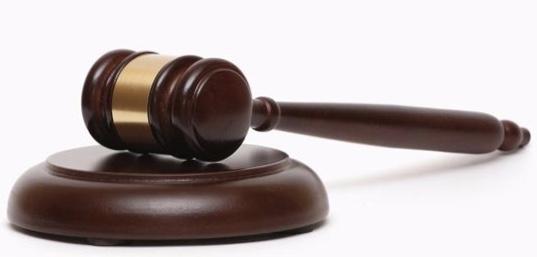 Aggiornamento Polizza Tutela Legale Gratuita per gli iscritti UIL FPL