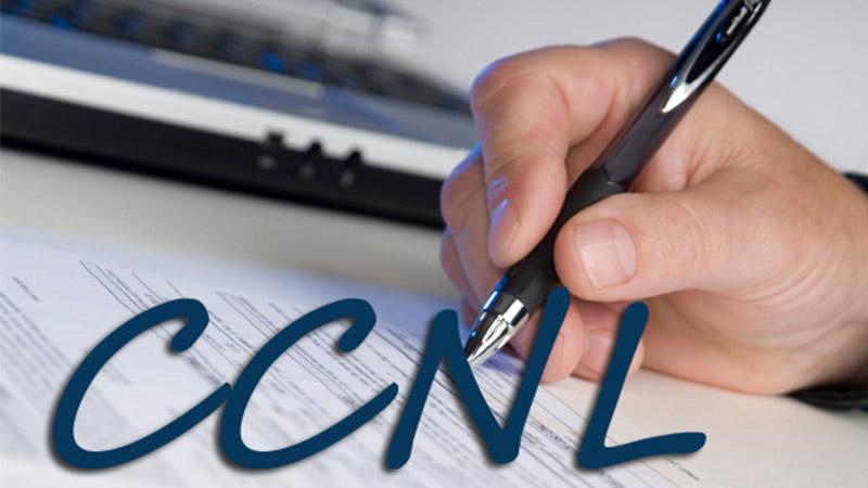 Trattativa CCNL Sanità Privata - report degli incontri del 5 e 12 novembre sanità privata ed incontro ministero Salute