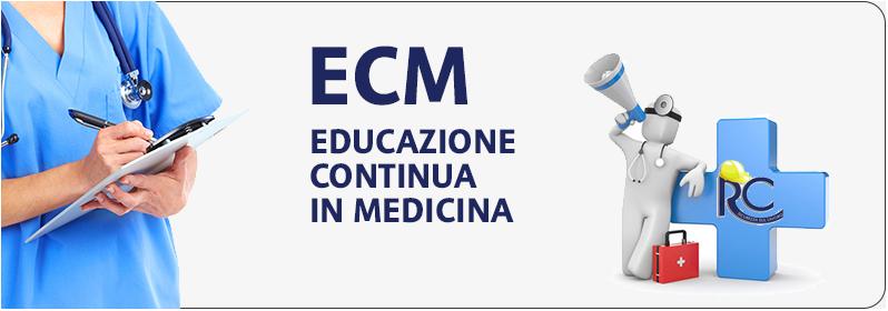 ECM FAD - 35 crediti gratuiti per gli iscritti UIL FPL