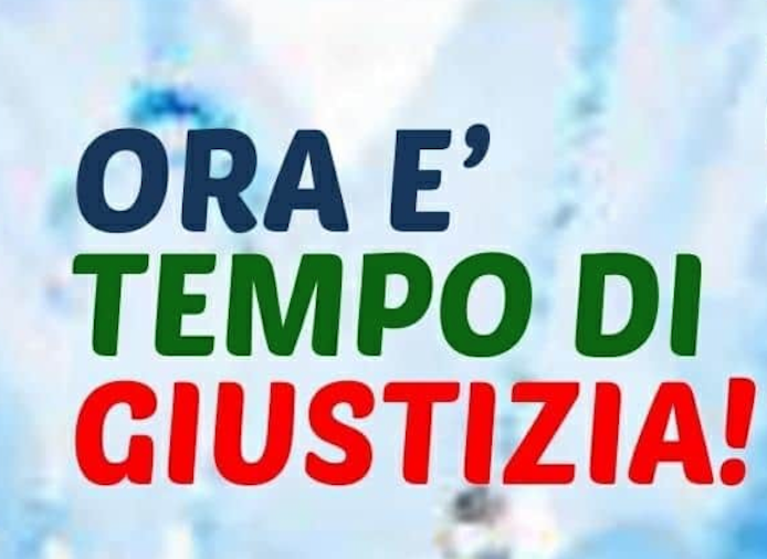 Contratti: Cgil Cisl Uil Fp, 5 agosto presidio a Roma per rinnovo Sanità Privata- Appuntamento a Montecitorio ore 9, da Aris e Aiop atteggiamento vergognoso'