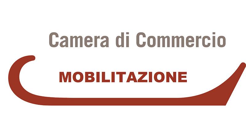 Riforma Pa Camere di Commercio: il 23 lavoratori in piazza a Roma