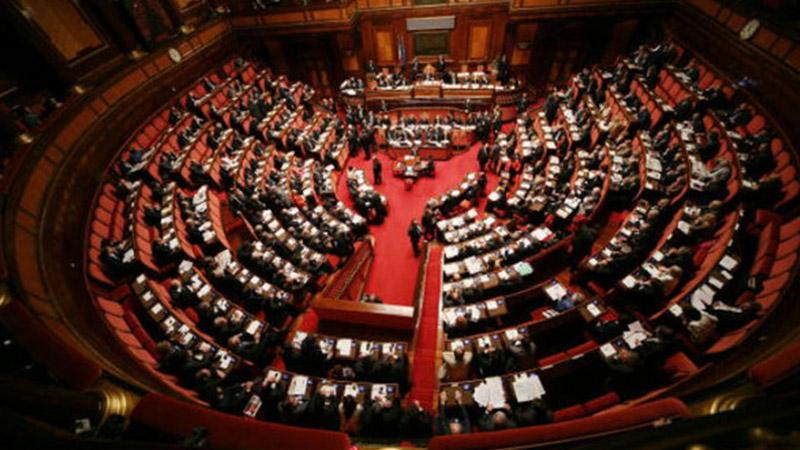 Riforma PA. La Camera approva il testo di conversione del decreto