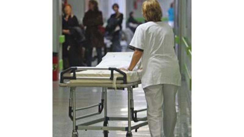 Ecco il regolamento sugli standard ospedalieri