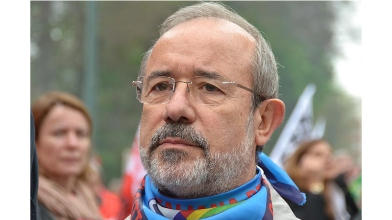 Barbagallo: la UIL dà disdetta del protocollo che regola gli scioperi nel Pubblico Impiego