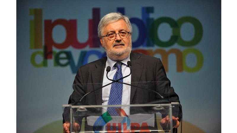 Foccillo: Alla richiesta di rinnovo dei contratti il ministro risponde che sono stati dati gli 80€