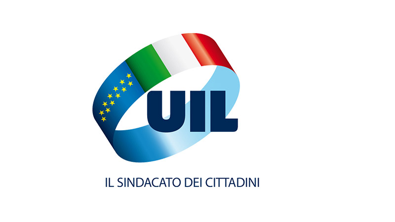 UIL proclama sciopero generale