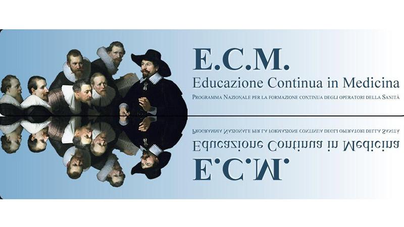ECM. Al via lunedì 24 a Roma la sesta Conferenza Nazionale sulla Formazione Continua in Medicina