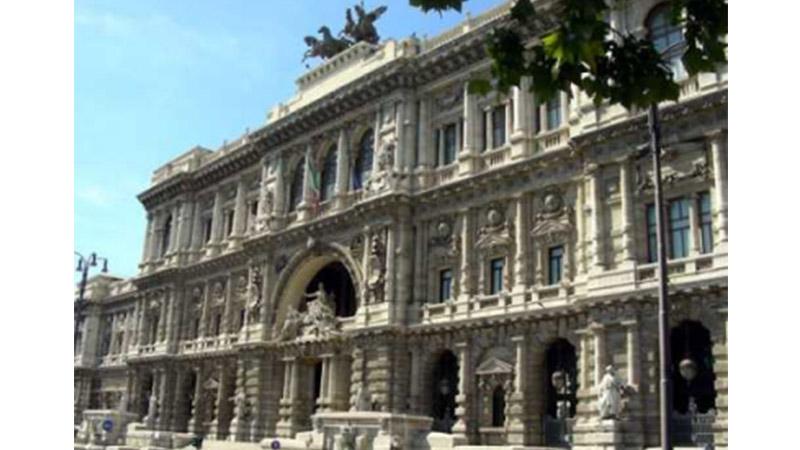 UIL-FPL, UIL-PA, UIL-RUA, blocco contratti: ricorreremo alla Corte Costituzionale