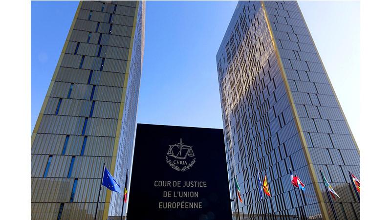 Precari: la Corte Europea blocca il sistema Italia