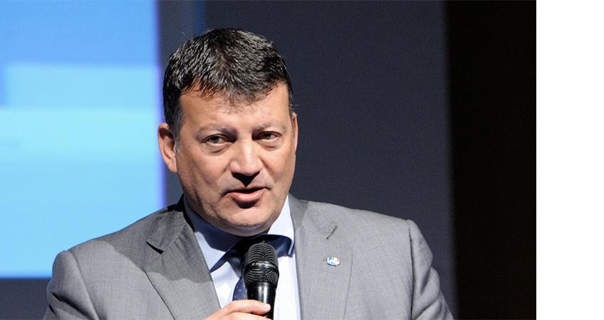Sanità, UIL Lazio: aumentano costi ticket e prestazioni. Cittadini pagano il debito