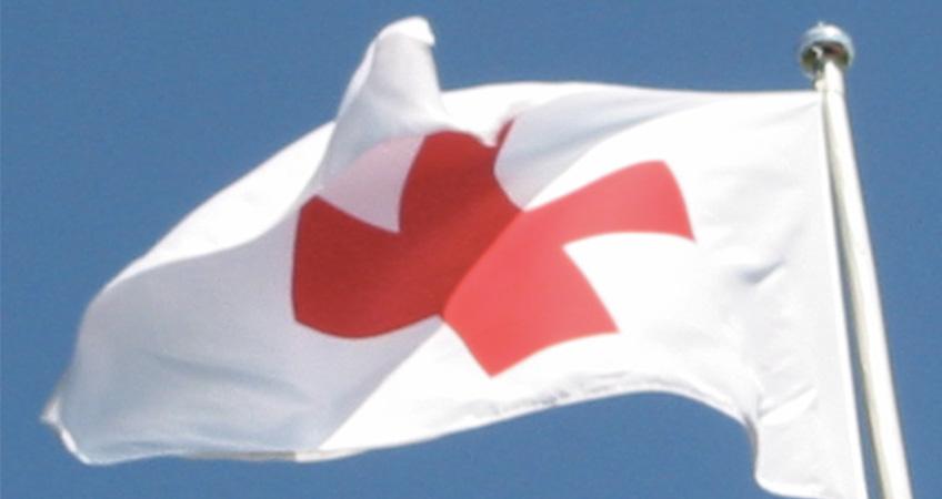 Croce Rossa. Da Palazzo Chigi arriva la proroga di due anni per la privatizzazione dell'Ente