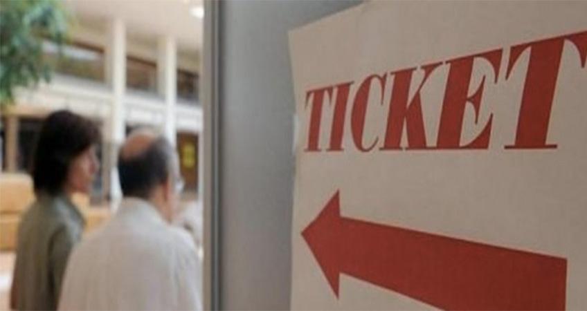 """Sanità, Torluccio (Uil Fpl): """"No al ticket per gli over 65"""""""